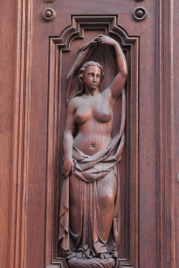 doordetail