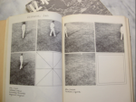 catalogus, Sonsbeek buiten de Perken, 1971