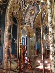 Interior Palazzo Turati
